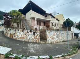 Aluguel - Casa na Av. Olegário Maciel