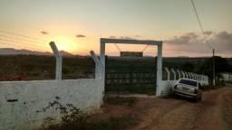 Terreno em Tiquaruçu. 13000 m²