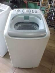 Vendo maquina de lavar eletrolux 8 kilos!
