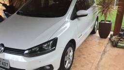 VW Fox 1.0 confortline *LEIA O ANÚNCIO*