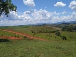 Terreno em Igarata direto com proprietário