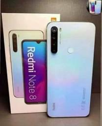 Xiaomi Redmi Note 864GB