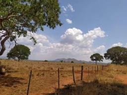 160 Alqs Planta Toda Rio Formada Montada Formosa GO