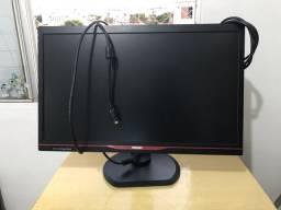 Monitor gamer Philips 144HZ 24 ?