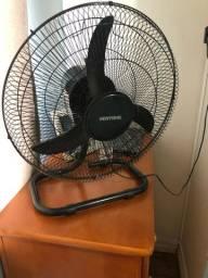 Ventilador 50cm baita vento bivolt