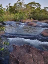 Fazenda 5.577 hectares em Paranatinga MT