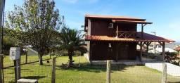 Linda e aconchegante casa na Praia da Gamboa - Garopaba SC