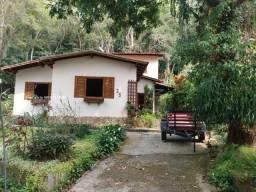 Vendo casa localizada no condomínio Floresta do Elefante no bairro Recanto, Maricá / RJ.
