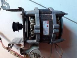Motor de indução