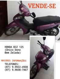 Honda Nis