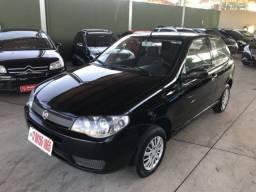 Fiat palio 1.0 2 portas 2010