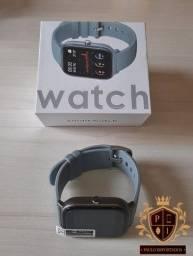 SUPER PROMOÇÃO! Smartwatch P8 À pronta-entrega!!