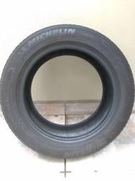 Pneu Michelin Primacy 3 205/55/R16