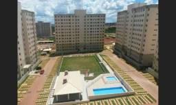 Agio Parque Clube Parcelas 500