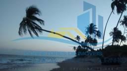 Casa 4/4, Terreno Amplo, Nascente, Cond. Fechado, Frente Praia, Ilha Itaparica!!!