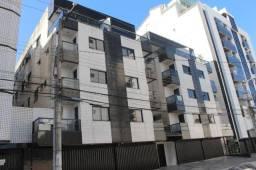 AP 2 quartos Guarapari