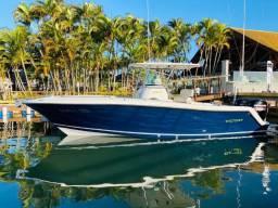 Lancha Victory 260 - n é fishing, sedna, carbrasmar, florida, intermarine