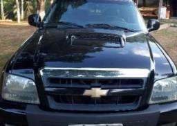 Chevrolet S-10 2.8
