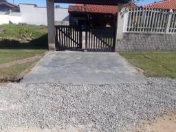 Vendo casa em Iguabinha