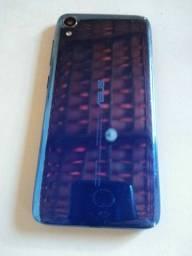Vendo Asus ZenFone Live L1 32GB
