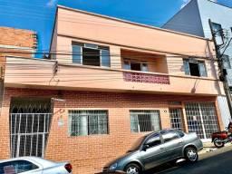 Alugo Casa No centro de Pouso Alegre
