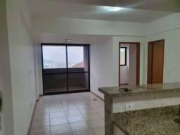 Alugo apartamento 1 quarto