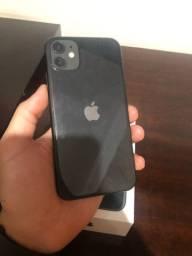 iPhone 11 64g.