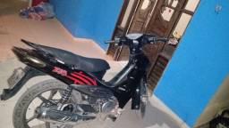 Moto Zig 100