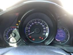Honda Fit personal