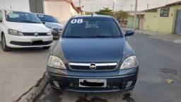 Corsa Hatch 1.0