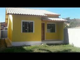 06 Adquira Sua Casa Própria