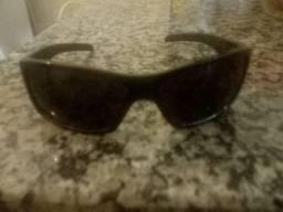 Óculos HB em ótimo estado