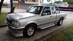 Ranger STX V6.GNV.1997