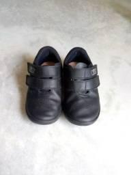 Sapato Escolar