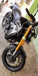 MT 09 850cc ABS