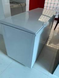 Freezer Gelopar 532 L