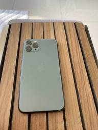 IPhone 11 Pro ( na garantia )