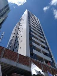 IV / Apartamentos na Iputinga - 02 qts - 56m² - Edf Moisés Rodrigues