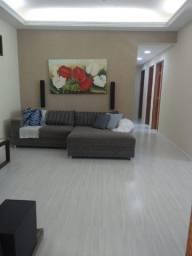 Apartamento 2 quartos e 1 suíte em excelente prédio no Morada do Vale