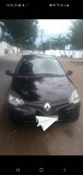 Clio 2013/14 Urgente