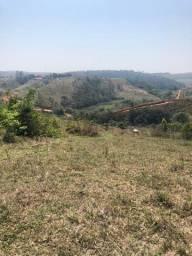 Terreno totalmente plano em Igarata