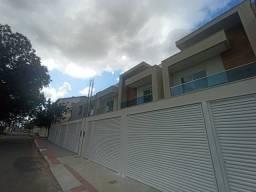 Excelente Casa na Melhor Localização de Colinas de Laranjeiras - ES