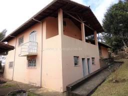 J7 - Ref 6000 - Exc. Granja c/ Casa Ampla de 3 Qts - Bairro Novo Horizonte - R$790.000,00
