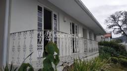 (P) Casa Alto Padrão 3 dorm, sendo 1 suite master - Semi-mobiliado Bairro Pantanal/Fpolis