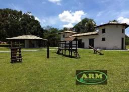 Condominio bosque jequitiba em araruama a venda