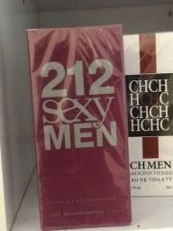 Perfume similar 50ml