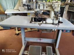 Vendas máquinas costura industrial 20.000