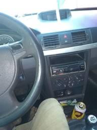 Chevrolet Meriva 2012 quitado 15mil