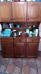Armario de cozinha $550
