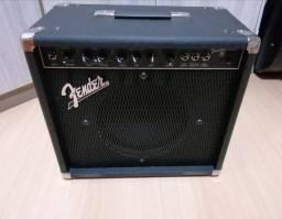 Fender 25R Frontman Amplificador para guitarra